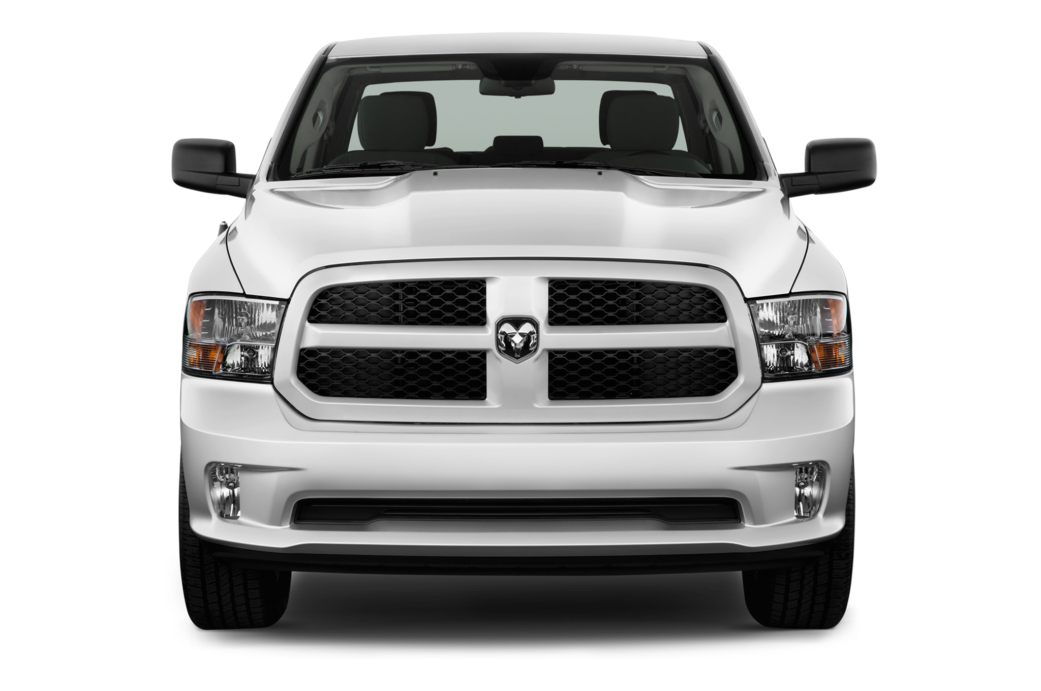 Factory Navigation Options Bullet Audio Sunroof Leather 2014 Dodge Ram 1500 Radio 2013 17 Oem 84 Nav Satellite And Uconnect Upgradeany